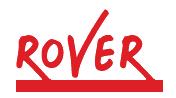 Reizigersvereniging Rover